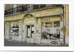 """CPM - (34) Hérault - PAPETERIE -Marcel FERASSE """"Photo Jean Luc"""". - Provence-Alpes-Côte D'Azur"""