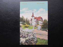 AK CALIMANESTI Ca.1920 ///  D*41298 - Rumänien