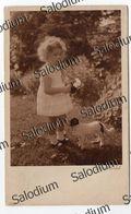 Lotte Herrlich - Bambina Baby - Cane Dog Toy Giocattolo - Giochi, Giocattoli