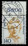 BRD DS FRAUEN Nr 1432 Gestempelt ORA X7D545A - [7] Repubblica Federale