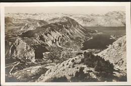 Boka Kotorska (1933) - Montenegro