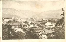 (C).Gorizia.Borgo Carinzia,Salcano,Sabotino Al Tempo Della I^ Guerra (c18) - Gorizia