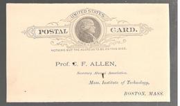 26396 - Repiquage  Pour Un Repas - Enteros Postales