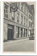 Hotel Restaurant De Zwaaan Eigenaar D.roppe Kissells Sittard - Non Classificati