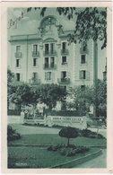 63. ROYAT. Hôtel Victoria - Royat