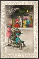 Buon Natale (1937) - Christianity