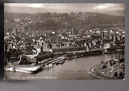 Retro Koblenz (D4-83) - Koblenz
