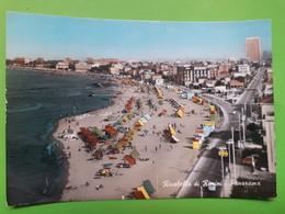 Cartolina - Rivabella Di Rimini - Panorama - 1964 - Rimini