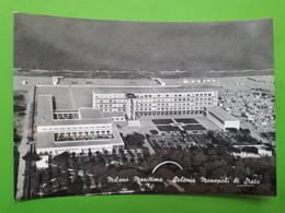 Cartolina - Milano Marittima - Colonia Monopoli Di Stato - 1959 - Ravenna