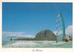 Ile Maurice Ak146575 - Ohne Zuordnung