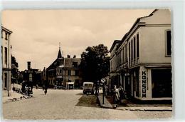 52373812 - Ribnitz-Damgarten - Ribnitz-Damgarten