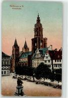 52372932 - Heilbronn , Neckar - Heilbronn