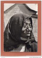 COLOMBIE  DESERT DE LA GUAJIRA  Indiennes Guajiros ................. - America
