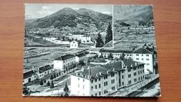 Paluzza - Caserma Alpini - Udine