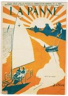 Collectie Roland Florizoone, De Panne, La Panne, Dumont François (pk63938) - De Panne