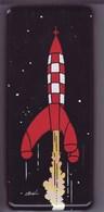 Hergé, Coffret  Anniversiare Biscuit Delacre - Comme Neuf - 240 X100 - Hergé