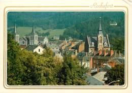 Belgique - Rochefort - Panorama - Vue Générale - Carte Neuve - Voir Scans Recto-Verso - Rochefort
