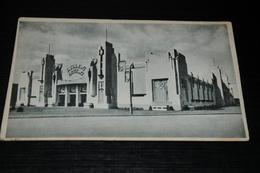 9034      EXPOSITION INTERNATIONAL DE LIEGE 1930 - Liege