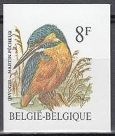 2240 Ongetand - Non Dentelé - N° 510 - 1985-.. Birds (Buzin)