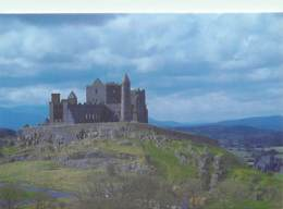 Irlande - Tipperary - The Rock Of Cashel - Chateaux - Carte Neuve - Ireland - Voir Scans Recto-Verso - Tipperary
