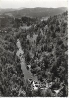 Les Gorges Du Lignon Entre Tence CHAMBON-SUR-LIGNON - Le Chambon-sur-Lignon
