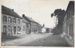 Romedenne - Philippeville