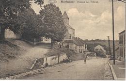 Merlemont - Philippeville