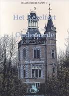 Het Fort Van Oudenaarde - 1939-45