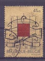Belgie - 1997 - OBP - 2684 - Museum - Belgique
