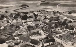 Ouzouer-le-Doyen - Vue Générale - Autres Communes