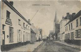 Jabbeke   *    Panorama - Jabbeke
