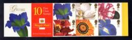 GRANDE-BRETAGNE 1997 - Carnet YT C1925-1 - SG KX9 - NEUF** MNH - Greetings Stamps - Carnets