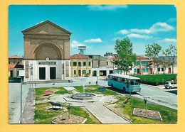 Porto Tolle (RO) - Viaggiata - Italie