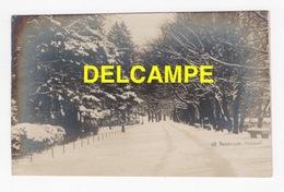 DF / 25 DOUBS / BESANÇON / LE PARC MICAUD / 1902 - Besancon