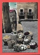 Castelsardo (SS) - Non Viaggiata - Altre Città