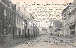 La Rue Du Sud - Torhout - Torhout