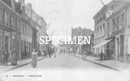 6 Grand'Rue - Torhout - Torhout
