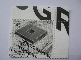 BRD  3276   O - [7] République Fédérale
