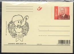 Carte Postale - Cartes Postales [1951-..]
