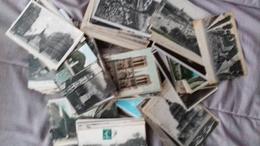 Lot 300 CPA CPSM PARIS - Cartes Postales