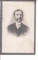 Leon Verhelst (1861-1929) - Santini