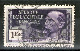 N°  51°_CaD Bangui_janvier 29 - A.E.F. (1936-1958)