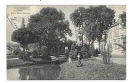 Tirlemont (1909) - Tienen