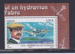 France Philatélie Timbre P.A.n° 73a** - Airmail