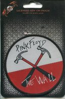 Pink Floyd - Patch The Wall - Neuf & Scellé - Vinyl Records