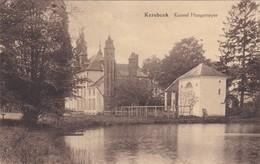 Kersbeek  - Kasteel Hoogemeyer - Kortenaken