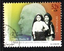 N° 2407 - 2000 - 1910-... République