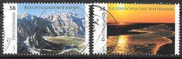 BRD 2013 / MiNr.   3017 - 3018    O / Used  (K_60_22) - [7] République Fédérale