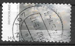 BRD 2013 / MiNr.   3021    O / Used  (K_60_22) - [7] République Fédérale