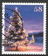 BRD 2013 / MiNr.   3041   O / Used  (K_60_22) - [7] République Fédérale